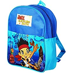 Disney Jake the Pirate Mochila 30 cm
