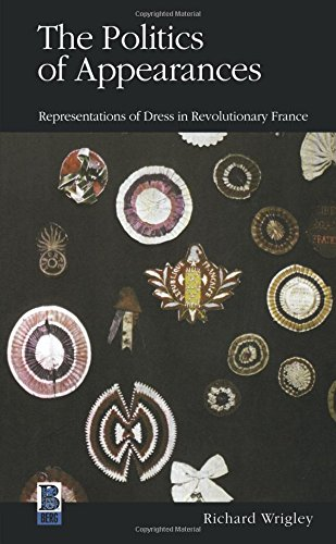 the-politics-of-appearances-representations-of-dress-in-revolutionary-france