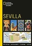Sevilla (National Geographic Explorer) - Florence Lagrange-Leader, Charles Clément
