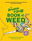 Telecharger Livres Scratch and sniff book of weed (PDF,EPUB,MOBI) gratuits en Francaise