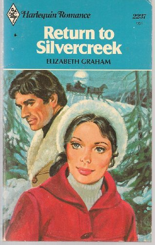 Return to Silvercreek