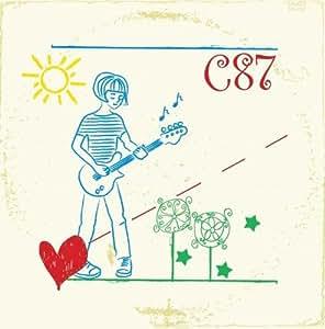 C87 (Deluxe 3cd Boxset Edition)