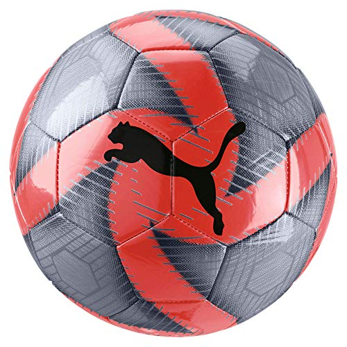 PUMA Future Flare Ball Balón de Fútbol, Unisex Adulto