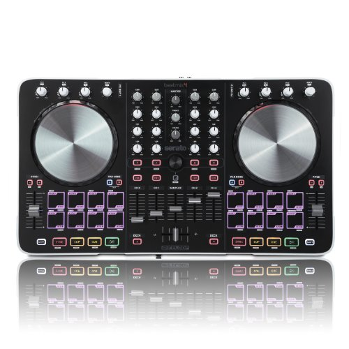 reloop-dj-controller-serato-dj-beatmix-4-completa