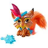 Disney Princess Palace Pets - Furry Tail Friends Doll - Pocahontas' Bobcat, Pounce by Disney Princess