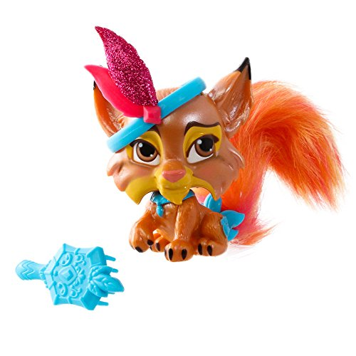 disney-princess-palace-pets-furry-tail-friends-doll-pocahontas-bobcat-pounce