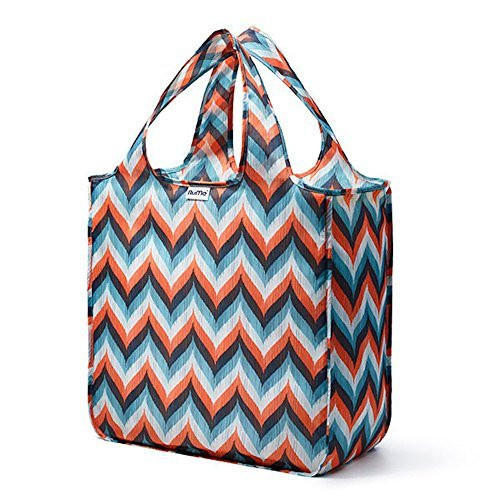 rume-bags-large-tote-reusable-grocery-shopping-bag-scout-by-rume-bags