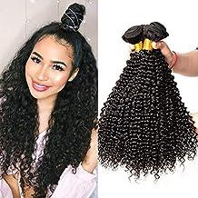Suchergebnis Auf Amazonde Für Haare Färben Für Einen Tag