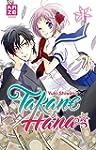 Takane & Hana Vol. 1