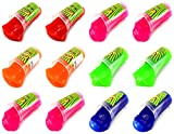 Set of 12 Noise Putty Fart Sounds Childr...
