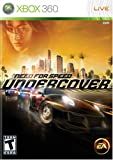 Best Games For The Xbox 360 - Need for Speed: Undercover - Xbox 360 Review
