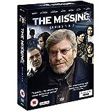 Missing: Series 1 & 2