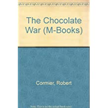 The Chocolate War (M-Books)