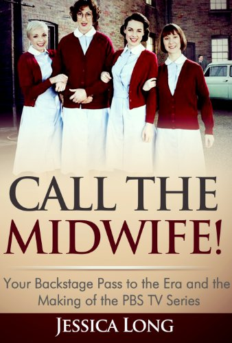 call-the-midwife-your-backstage-pass-to-the-era-and-the-making-of-the-pbs-tv-series