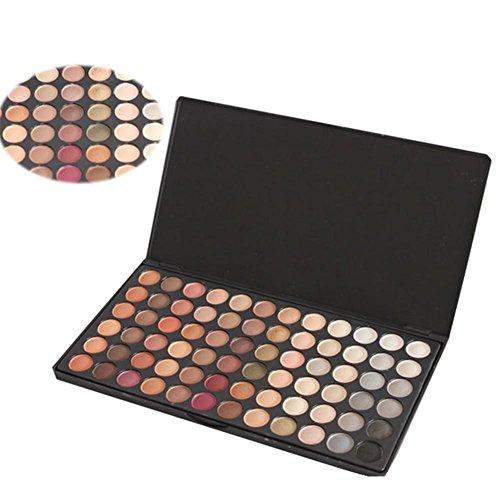 72-colors-eye-shadow-pan-quan-yaguang-neutral-earth-warm-smoked-eye-shadow-makeup
