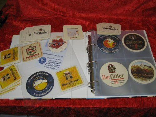 safe-albums-album-for-beer-mats-and-coasters