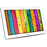 Archos 101D Neon Tablette tactile 10