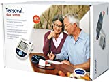 Hartmann - 900205 - Tensoval Duo Control - Pack 1