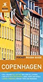 Pocket Rough Guide Copenhagen (Pocket Rough Guides)