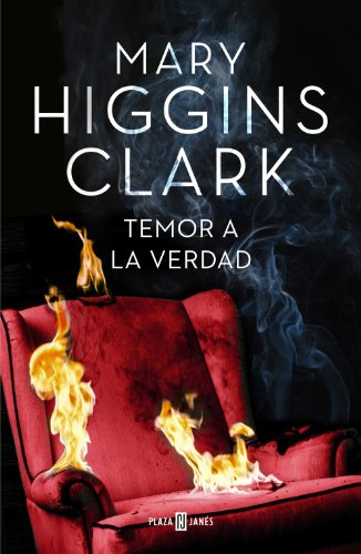 Temor a la verdad eBook: Clark, Mary Higgins: Amazon.es: Tienda Kindle