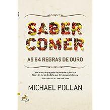 Saber Comer (Portuguese Edition)