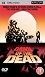 Cheapest Dawn Of The Dead (1978) (UMD Movie) on PSP