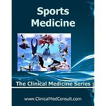 Clinical Sports Medicine - 2018 (The Clinical Medicine Series Book 29)