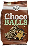 Bauck Bio Choco Balls, 4er Pack (4 x 300 g)