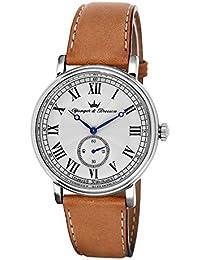 Reloj YONGER&BRESSON para Hombre HCC 077/BS14