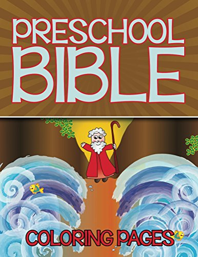preschool-bible-coloring-pages-coloring-books-for-kids-art-book-series