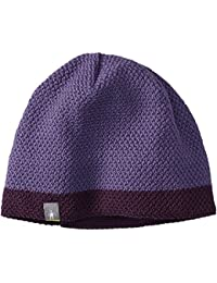 Smartwool Textured Lid Hat - One Size