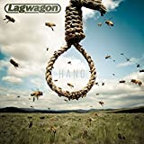 Hang [Vinyl LP]