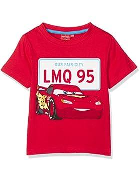 Cars Jungen T-Shirt