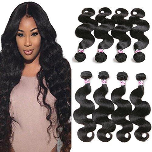 pacchi-dei-capelli-peruviani-4-pacchi-del-tessuto-dei-capelli-dellonda-del-corpo-per-donne-nere-este