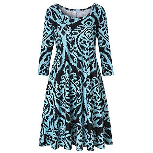 Barockleid Weise Kleider Sommer Langarm Kleid Kleider 152 Kleid Damen Moslemische Kleider Salsa Kleid Damen Chiffon Kleider Lang Kleid Rot Florale Kleider Damen Bandage Kleider Durchsichtiges