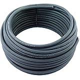 H07RN-F Gummileitung 3x2,5 mm² 3g2,5 Gummischlauchleitung Kabel Leitung Außenbereich 25m