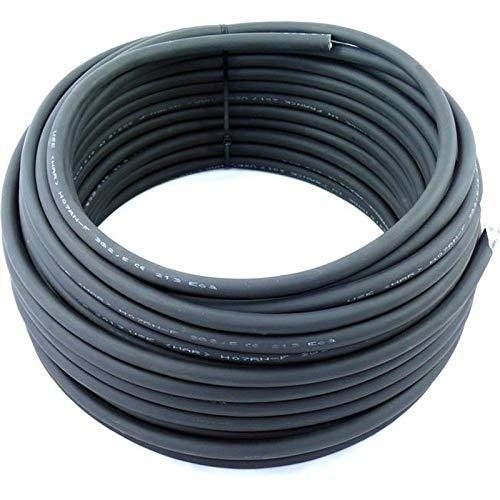 H07RN-F Gummileitung 3x2,5 mm² 3g2,5 Gummischlauchleitung gebraucht kaufen  Wird an jeden Ort in Deutschland