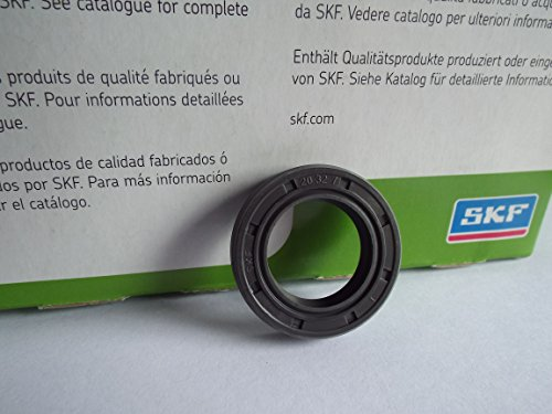 20-x-32-x-7-mm-skf-huile-joint-r23-tc-double-levre