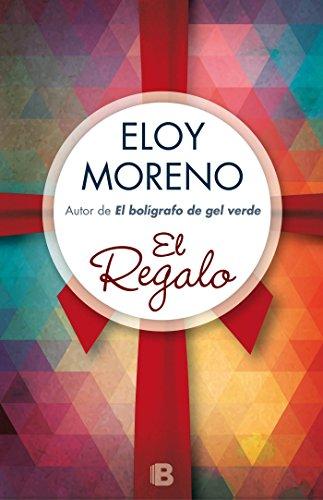 El regalo (Varios) por Eloy Moreno