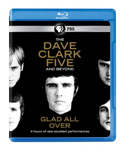 dave-clark-five-beyond-glad-all-over-blu-ray-import-anglais