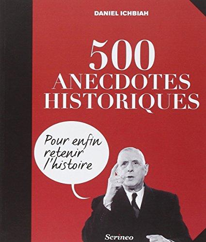 """<a href=""""/node/172933"""">500 anecdotes historiques pour enfin retenir l'histoire</a>"""