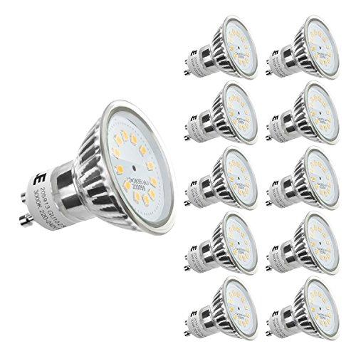 le-bombillas-gu10-led-25w-35w-halogena-blanco-calido-pack-de-10