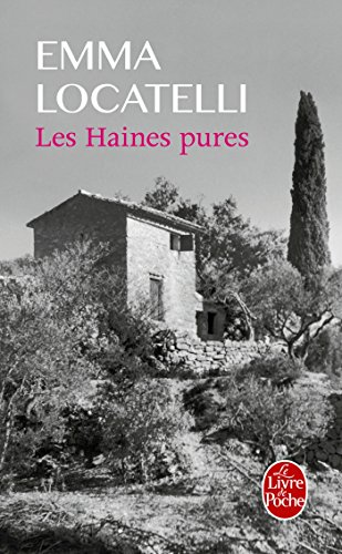 les-haines-pures
