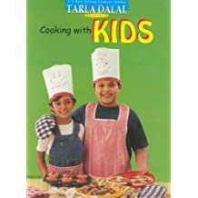Cooking with Kids: 1 (Total Health Series)