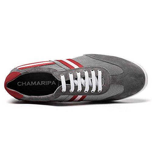 Royce Sneaker XLKMI Taille-40 w9iQXp