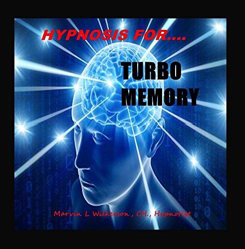 Turbo Memory Turbo Memory