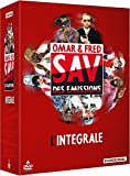 Omar & Fred - SAV des émissions saisons 1 à 6