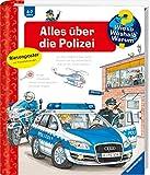 Notruf einer polizistin