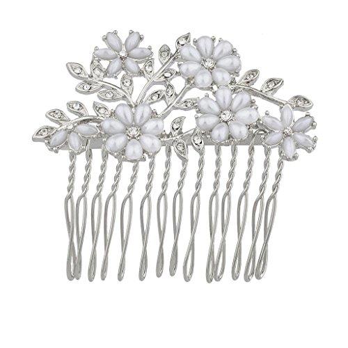 lux-accesorios-en-color-plateado-flor-piedra-perlas-y-glitz-novia-novia-pelo-peine