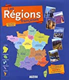Les Régions françaises...